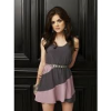 Personage: Aria Montgomery