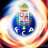 Center-FCPorto
