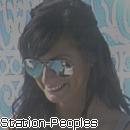 Photo de station-peoples