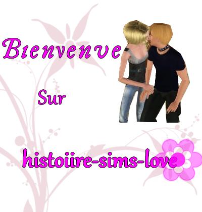 histoiire-sims-love