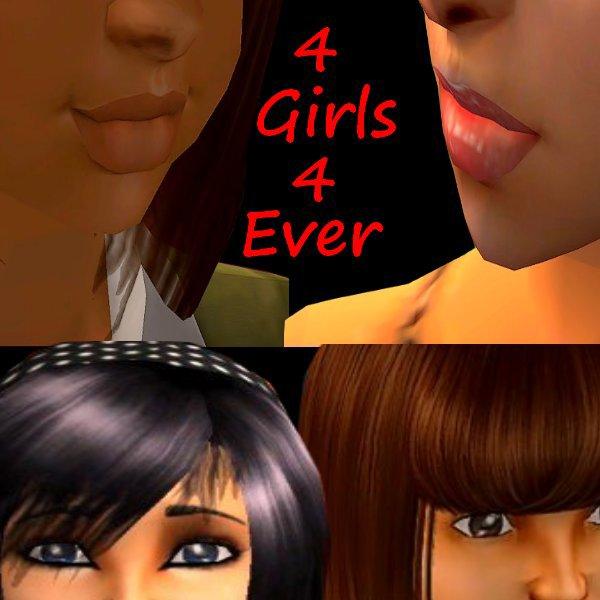 4girls-4ever-o1