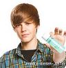 France-Bieber-Justin