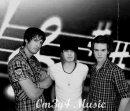 Photo de 0m3g4-music