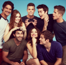 Photo de Rpg-TeenWolf-anewthreat