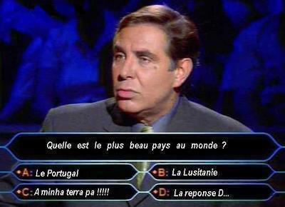 Quelle Est Le Plus Beau Pays Au Monde Dj Portugais