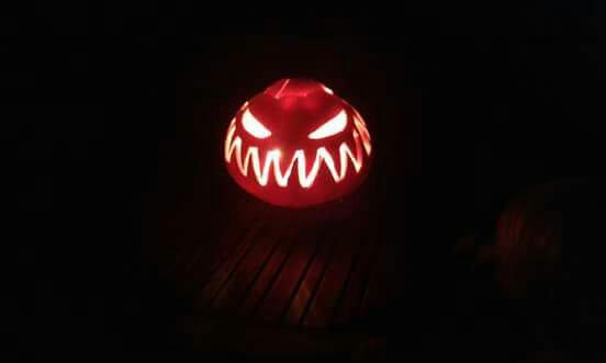 Happy halloween ? ? ? ? ? ? ? ? ? ? ? ?