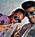 Photo de a-rap-crew