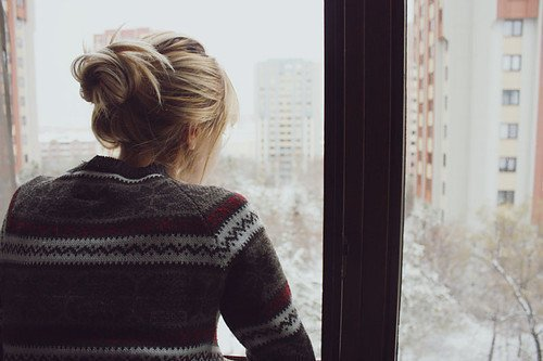 J'ai rêvé que le feu de nos vies nous embrasait pour nous rendre bien plus forts, bien meilleurs.