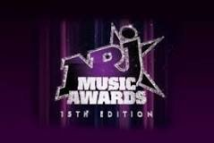 NRJ Music Award