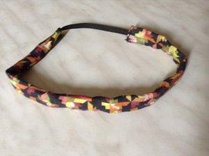 DIY - Fabriquer un HeadBand