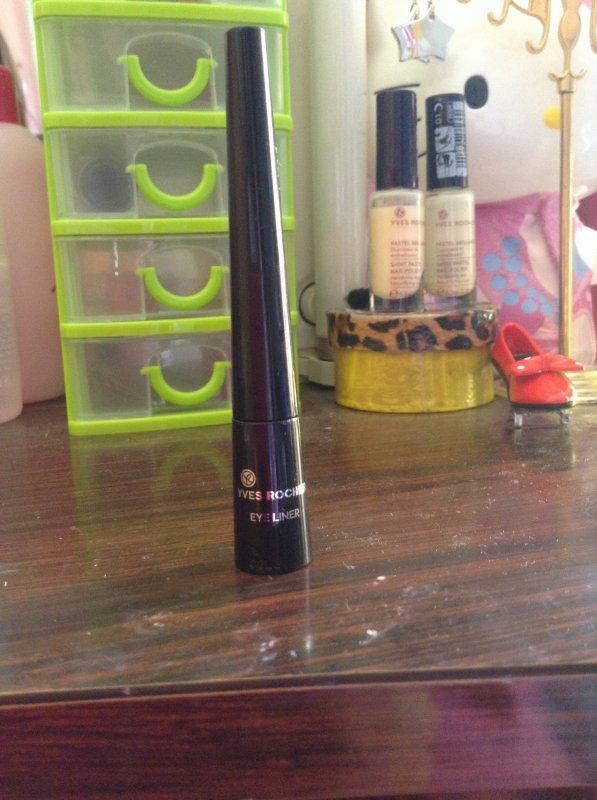 Sélection de produits Makeup pour un RDV