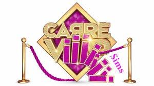 Carré Viiip Sims - Prime 1 - Partie 1
