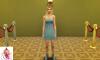 Carré Viiip Sims - Prime 2 - Partie 4