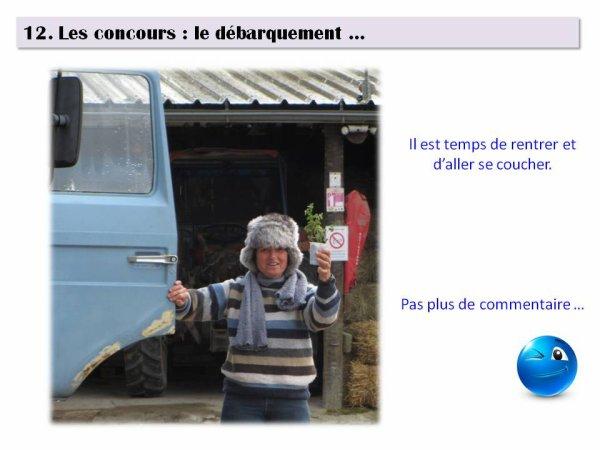REPAS + CONCOURS PAR ISABELLE (5/5)