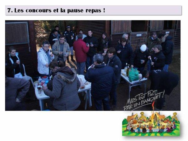 REPAS + CONCOURS PAR ISABELLE (4/5)