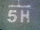Photo de 5h-bsm-enforce