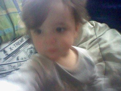 ma fille est ma princesse siana