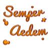 SemperAedem