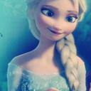 La reine des neiges en streaming blog de anna frozen disney - Reine des neige en streaming ...