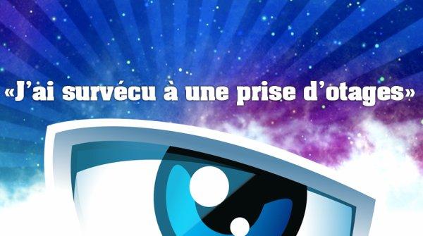 Prime n°1 - (Partie 3)