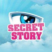 Secret Story Sims 3