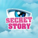 Photo de secretstory-siiims3