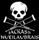 Photo de jackass-nueilaubrais