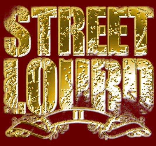 Blog de streetlourd