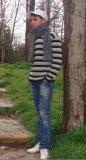 Photo de x-lostboy