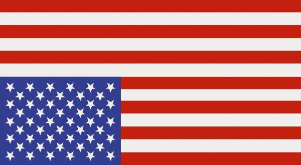 Dumbing Down of America: seekingarrangement.com Part 001