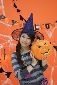 Happy Halloween Part 002