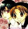 GakuenAlice-Love