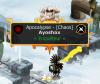Team-Shax-Dofus