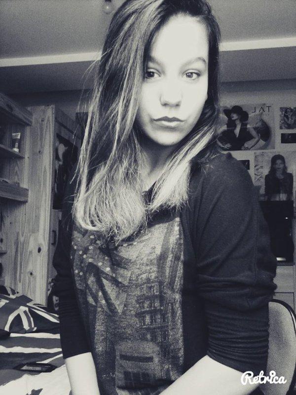 ♥ Lune De Fiel ♥ *^*