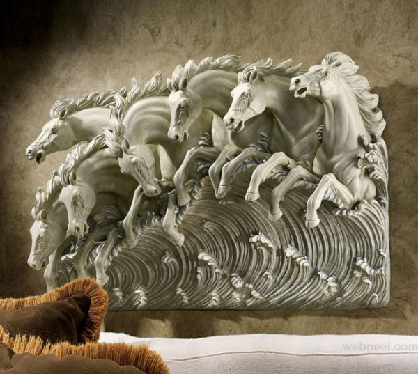 Patrick Guilhem - Expérience artistique incomparable