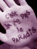 Photo de priincessdu13012