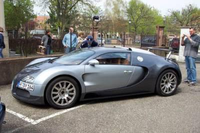 bugatti veyron carslover99. Black Bedroom Furniture Sets. Home Design Ideas