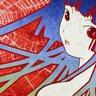 La fille des enfers/ Jigoku shoujo  [ La décision t'appartient ...]