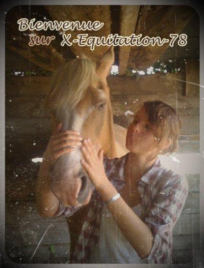> Bienvenue Il n'y a pas de secrets aussi intimes que ceux d'un cavalier et de son cheval.