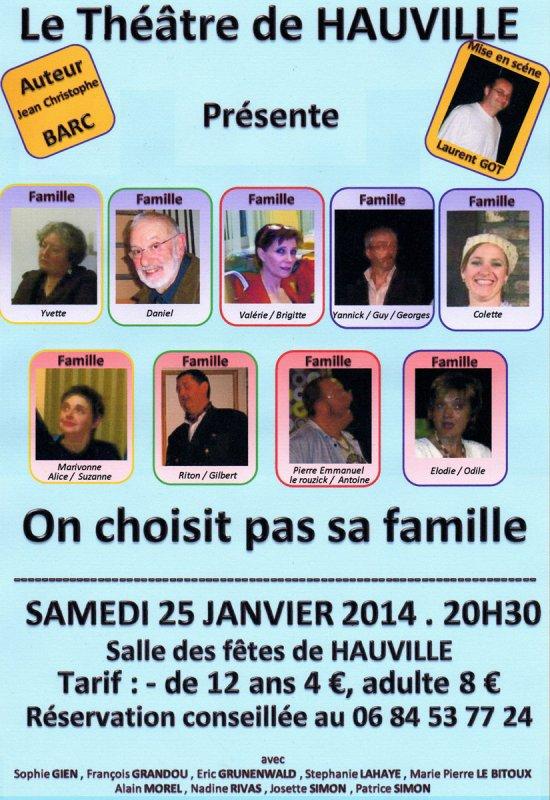 Théâtre de Hauville (27)