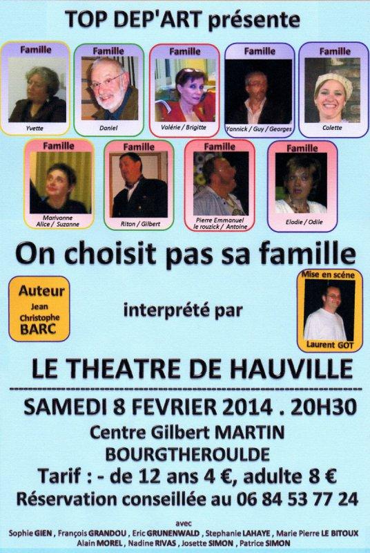 Théâtre à Bourgtheroulde (27)