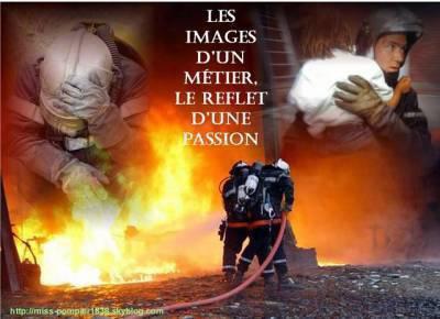 les image d un metier,le reflet d'une passion !!!