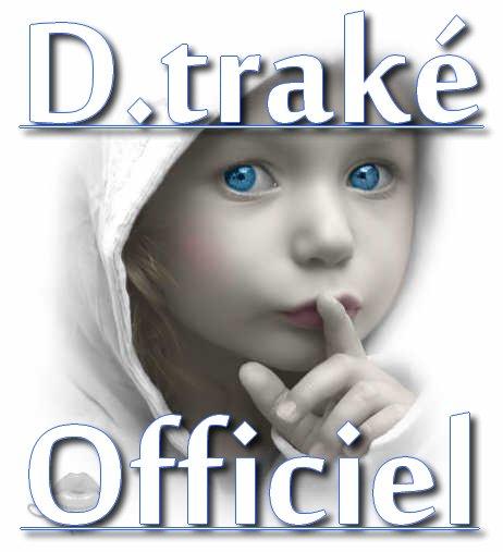 D.traké