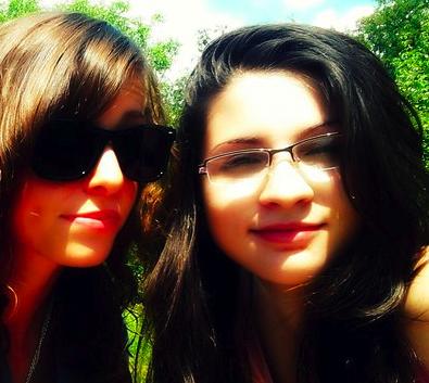 Depuis 3 ans, et pour toujours. ♥♥