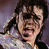 Mj-Dangerous-World-Tour