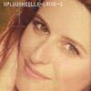 xPluushBelle-LaViex