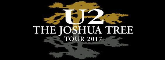 Le designer de la scénographie de U2 parle de la prochaine tournée - U2 France
