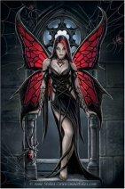 Blog de vampirevampirette24