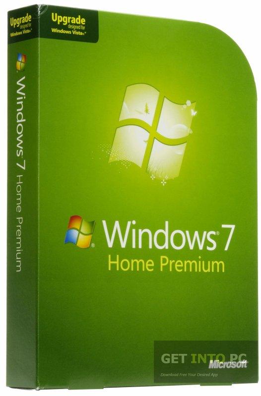 windows 7 premium product key generator
