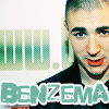 Photo de Eldwing-Benzema